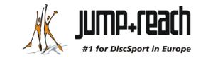 Jump&Reach